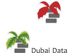 #8 for Logo Design for Website by ronmyschuk