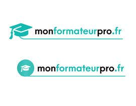 nº 7 pour Concevez un logo pour un site par adrieng