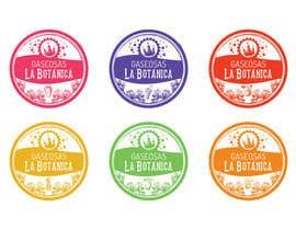 nº 63 pour Beverage Logo par dibueno