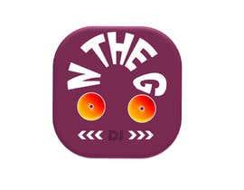 #45 untuk Design a app icon for iOS App oleh Shashee123