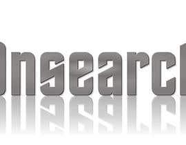 huzefa94 tarafından Improve my logo için no 60