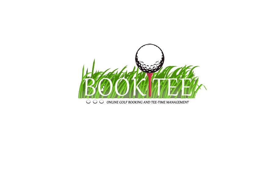 Contest Entry #                                        122                                      for                                         Logo Design for Bookitee