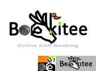 Participación Nro. 157 de concurso de Graphic Design para Logo Design for Bookitee