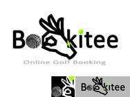 Participación Nro. 141 de concurso de Graphic Design para Logo Design for Bookitee