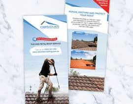 #35 for Stylise a brochure af alromisa