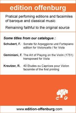 Конкурсная заявка №40 для Graphic Design for edition offenburg