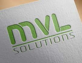 nº 85 pour Create logo for software firm par MarboG