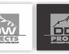 #38 for New Logo Required by gjorgjipetkovski