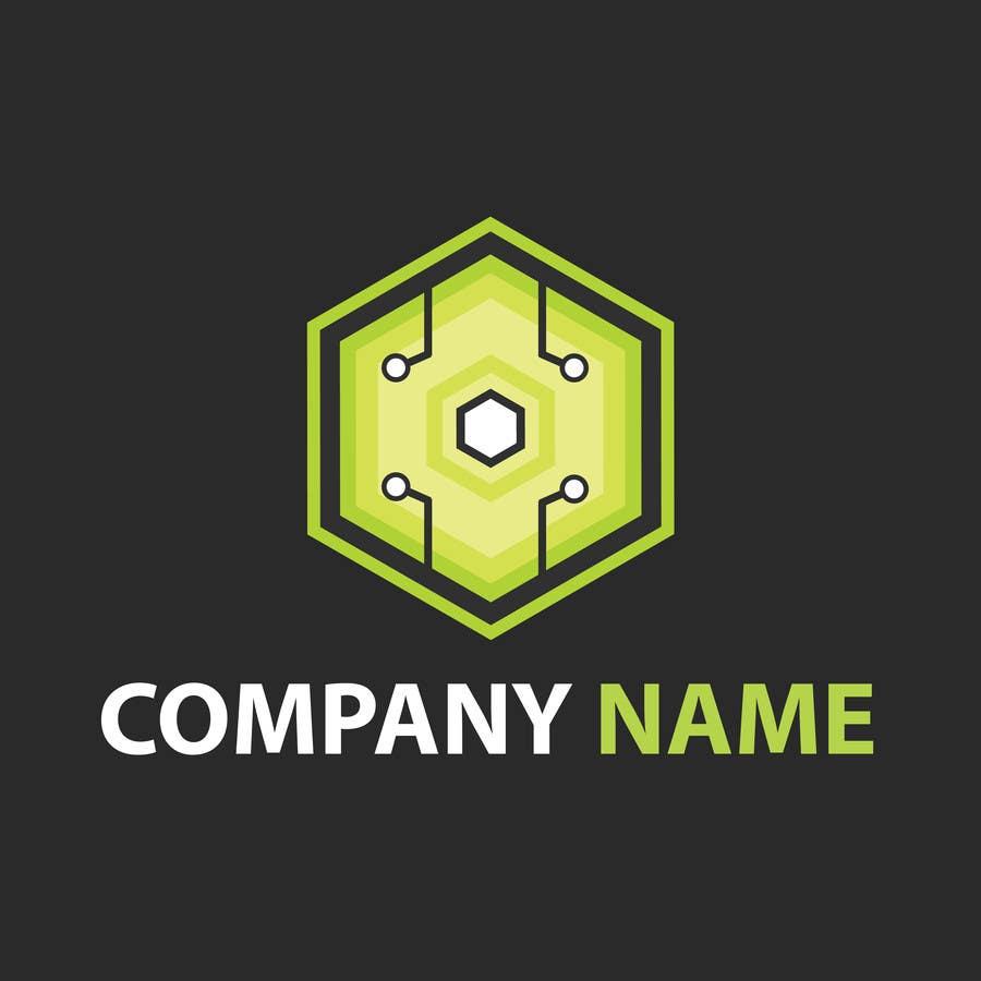 Proposition n°                                        18                                      du concours                                         Concevez un logo