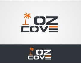 #96 para Design a Logo for Surf/Skate Brand por mille84