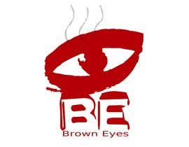 #17 cho Design a Logo for Brown Eyes bởi malosalam14