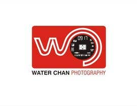 #379 pentru Logo Design for WATER CHAN LIMITED de către sharpminds40