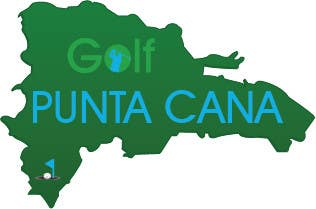 Konkurrenceindlæg #                                        83                                      for                                         Logo Design for Golf Punta Cana