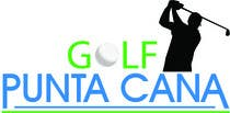 Graphic Design Konkurrenceindlæg #59 for Logo Design for Golf Punta Cana