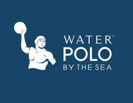 nº 261 pour Logo Design for Water Polo by the Sea par baoquynh132