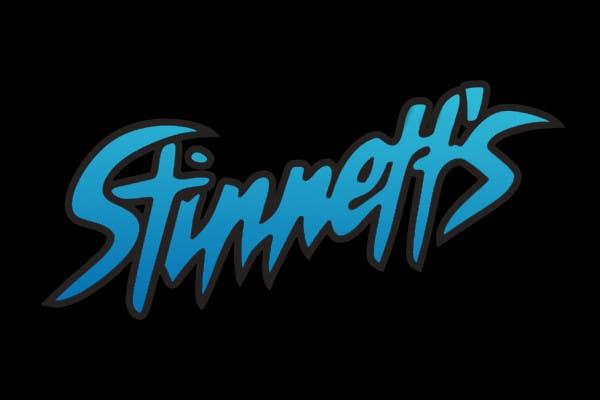 Penyertaan Peraduan #                                        3                                      untuk                                         Design a Logo for Stinnett's Auto Body