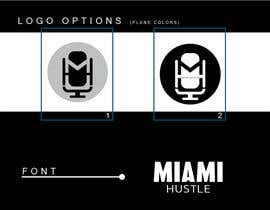 #15 for Rebranding the Miami Hustle Series Podcast by Suhail10