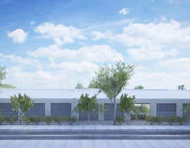 Nro 64 kilpailuun 3D Rendered Drawing Designs of a Real Estate Development for Linn Industries käyttäjältä JustinNguyen