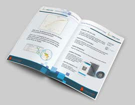 #16 for Design a Brochure by sadikovrt89