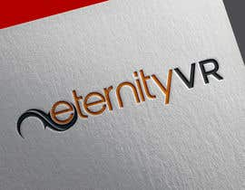 #350 for Logo design for VR company by Toy20
