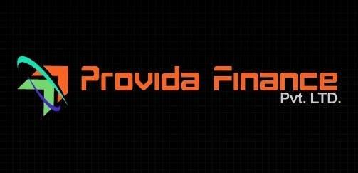 Bài tham dự cuộc thi #2 cho Design a Logo for provida finance