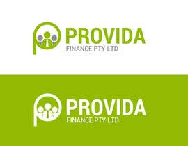 #16 cho Design a Logo for provida finance bởi hanidesignsvw