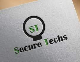 #6 para Logo Design por atia30