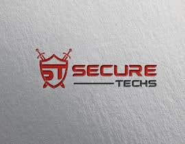#5 para Logo Design por yaseenamin
