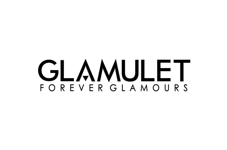 Image result for glamulet logo