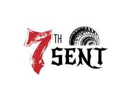 #32 για Design a Logo από designbycarlo