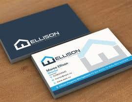 Ellison Property Management Auckland