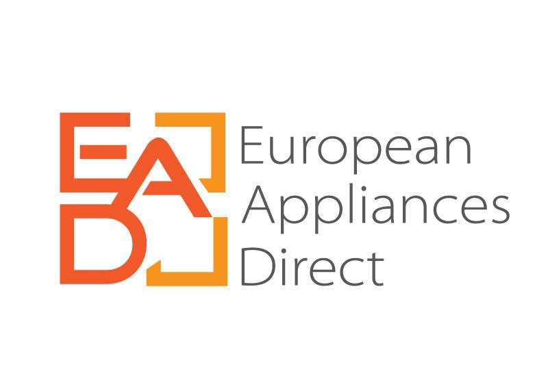 Penyertaan Peraduan #                                        15                                      untuk                                         Logo Design for A kitchen appliance showroom Retailing ovens , cooktops, range hoods, dishwashers