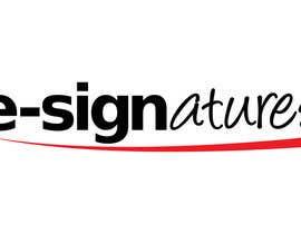 cbarberiu tarafından Design a Logo for new website / business için no 183