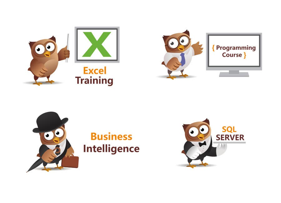 Wise owl sql