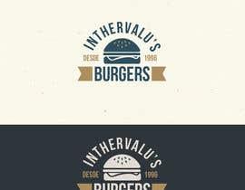 #42 para Fazer o Design de um Logotipo para Lanchonete por cezaraugustodev