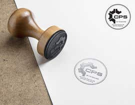 pjrrakesh tarafından CPS corporate identity - Metal/Steel için no 118