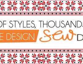 #9 for Design a Banner for Display Google Adwords af amcgabeykoon