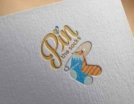 Nro 1 kilpailuun Design a Logo käyttäjältä astridrlea