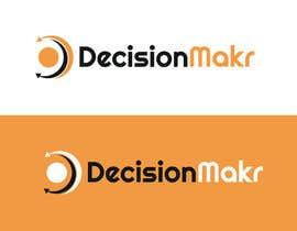 Nro 75 kilpailuun Logo + Icon Design For Mobile Application käyttäjältä anibaf11