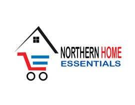 leesevilla2014 tarafından Design a Logo for Northern Home Essentials için no 42