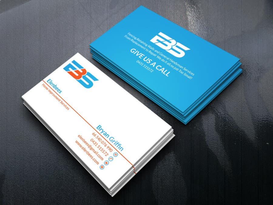 Entry 66 by ashikkhan521 for re design my logo create business business card colourmoves