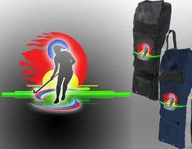 jiswinsunnyc tarafından Design a Field Hockey Patch for Bags and Backpacks için no 11