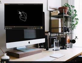 #6 for Create a 5-7 sec. Animation by fauzifau