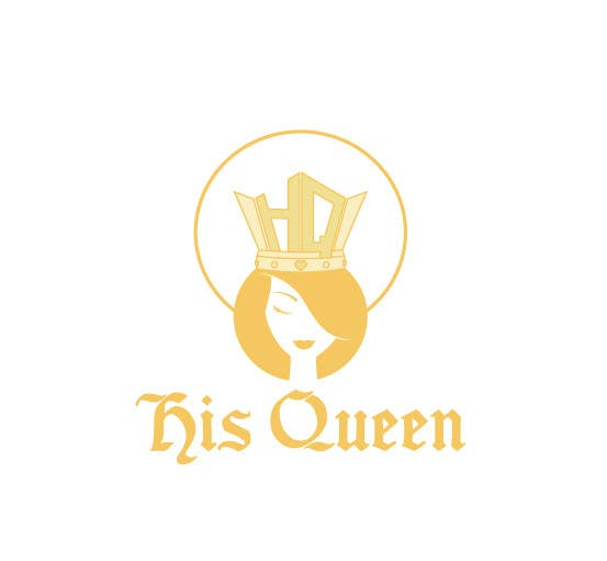 queen logo design - photo #8