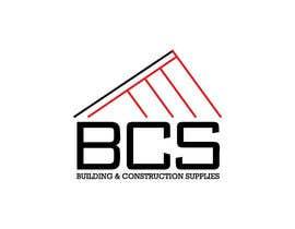 #62 for Illustrator Logo Design for Building & Construction Industry af stefansimic91