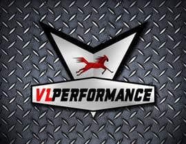 #22 для VL Performance от darkribbon