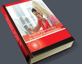 #1 for E-Book Design af asamonimoni