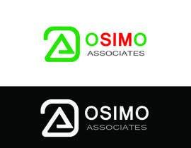 #110 untuk Logo of a new company (OA) oleh MdSiponMia