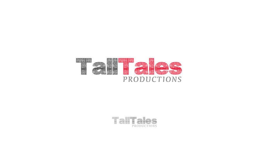 Kilpailutyö #60 kilpailussa Design a Logo for Theatre Production Company