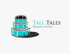 #35 for Design a Logo for Theatre Production Company by kai552